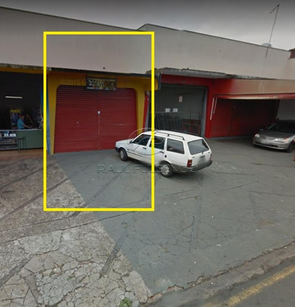 Alugar Comercial / Loja em Londrina apenas R$ 2.000,00 - Foto 1