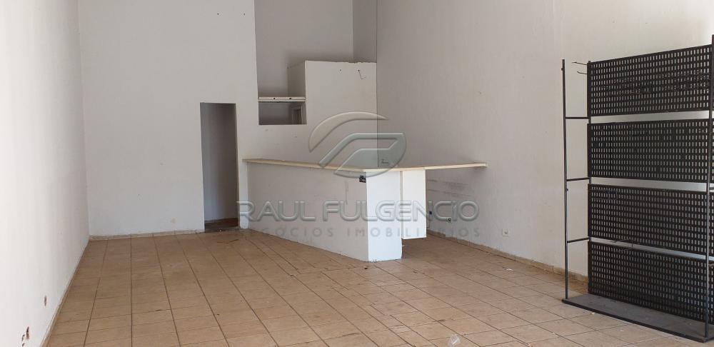 Alugar Comercial / Loja em Londrina apenas R$ 2.000,00 - Foto 2