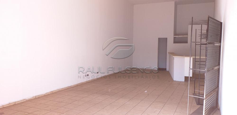 Alugar Comercial / Loja em Londrina apenas R$ 2.000,00 - Foto 3