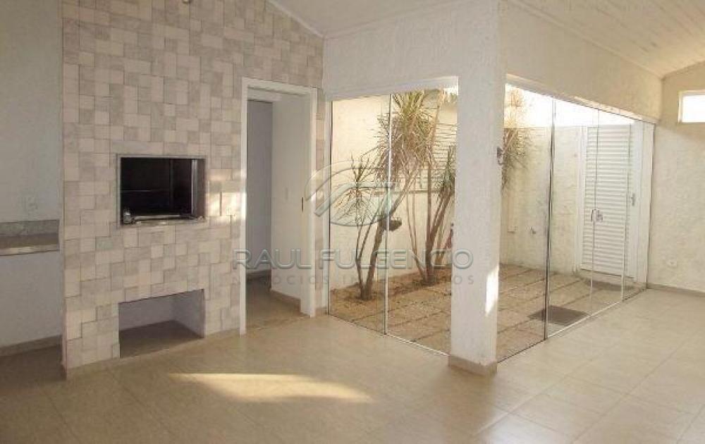 Alugar Casa / Condomínio em Londrina apenas R$ 3.500,00 - Foto 3