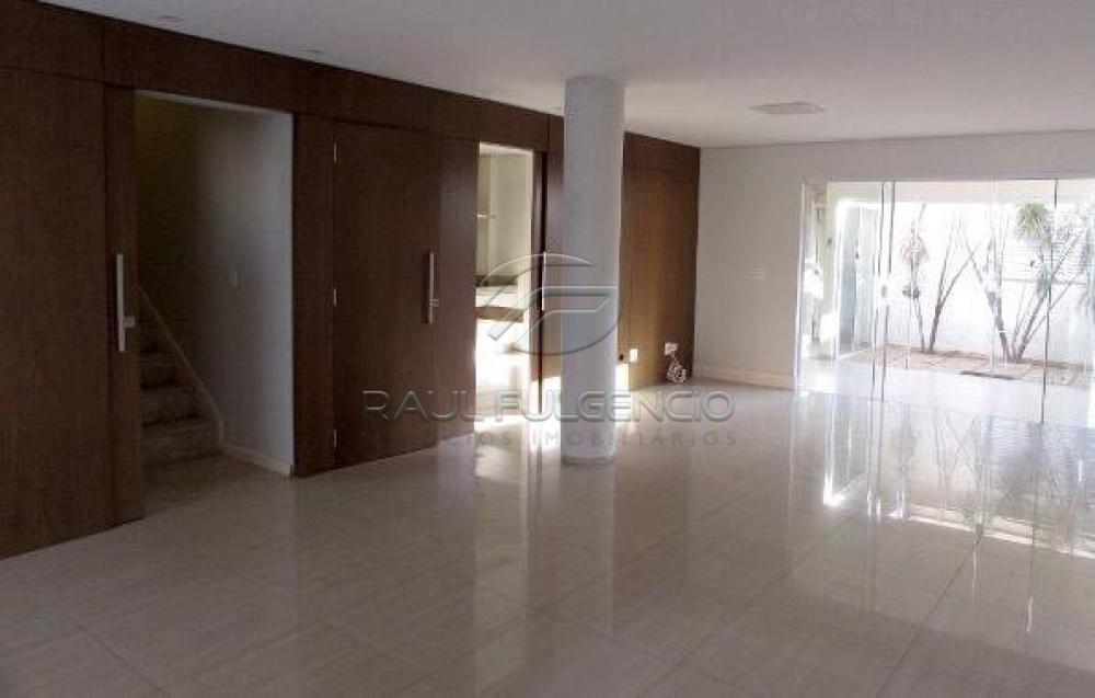 Alugar Casa / Condomínio Sobrado em Londrina apenas R$ 3.500,00 - Foto 3