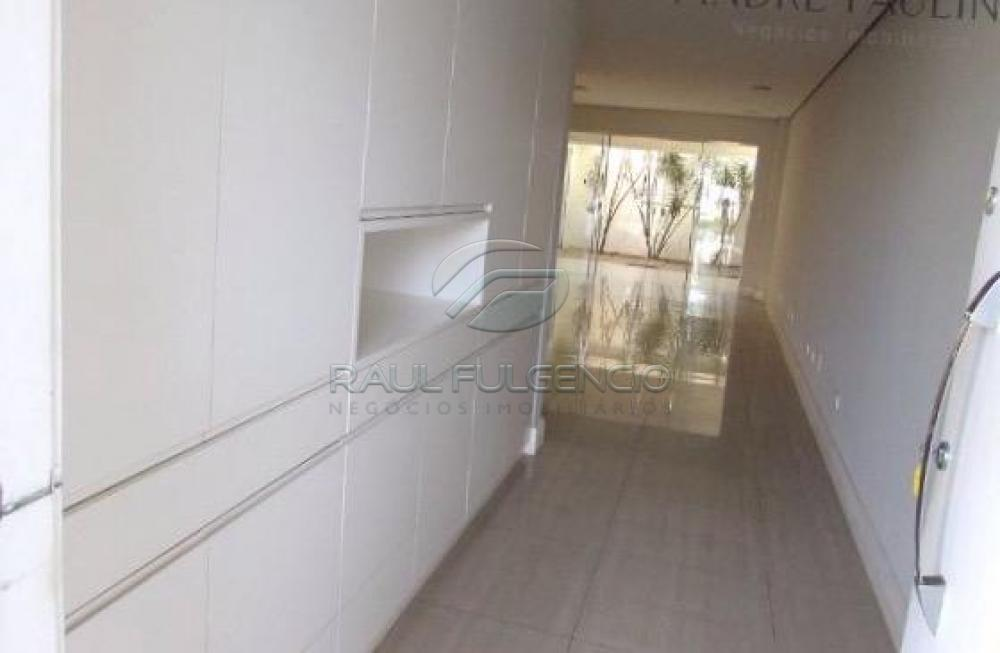 Alugar Casa / Condomínio Sobrado em Londrina apenas R$ 3.500,00 - Foto 4
