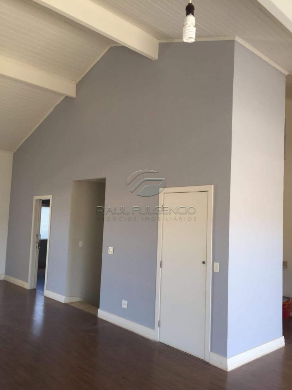 Alugar Casa / Condomínio em Londrina apenas R$ 3.500,00 - Foto 6