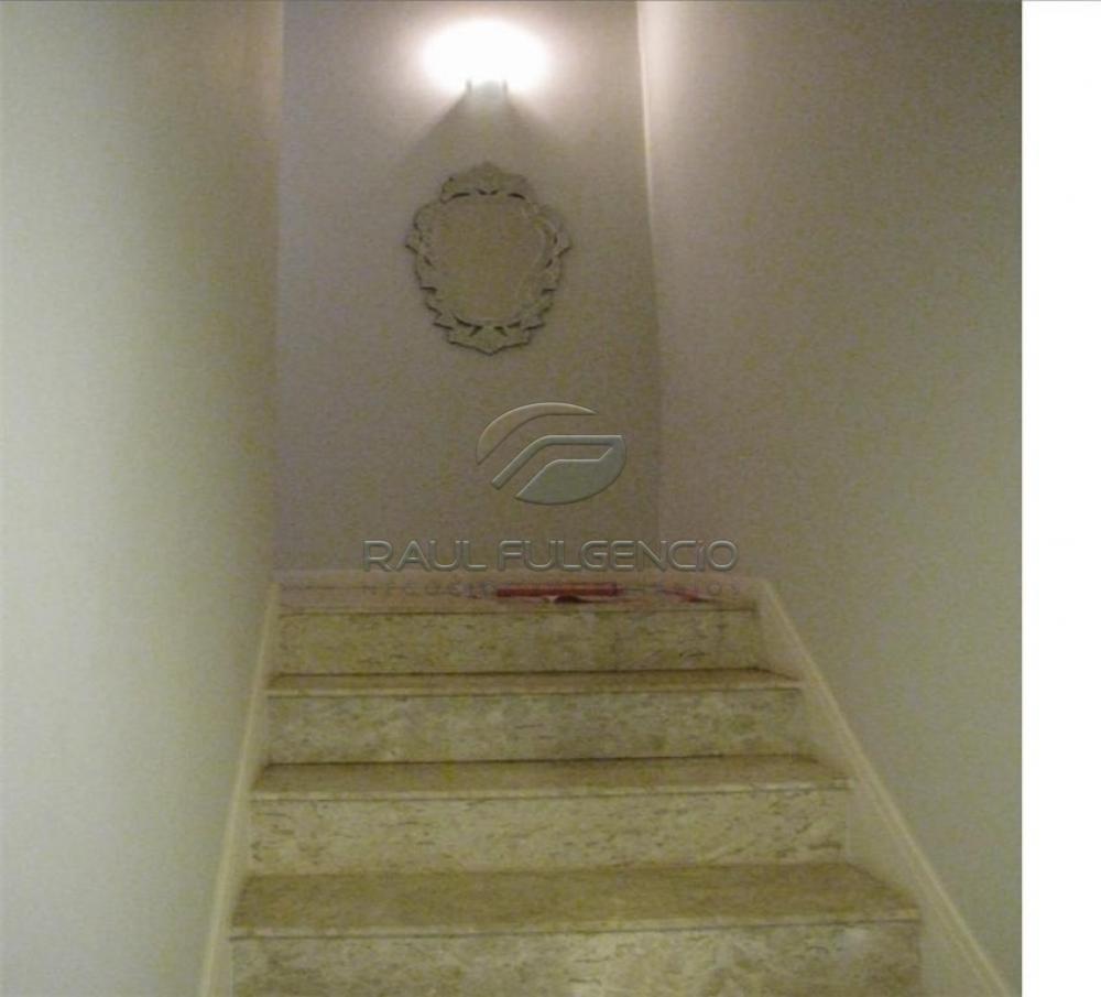 Alugar Casa / Condomínio Sobrado em Londrina apenas R$ 3.500,00 - Foto 6