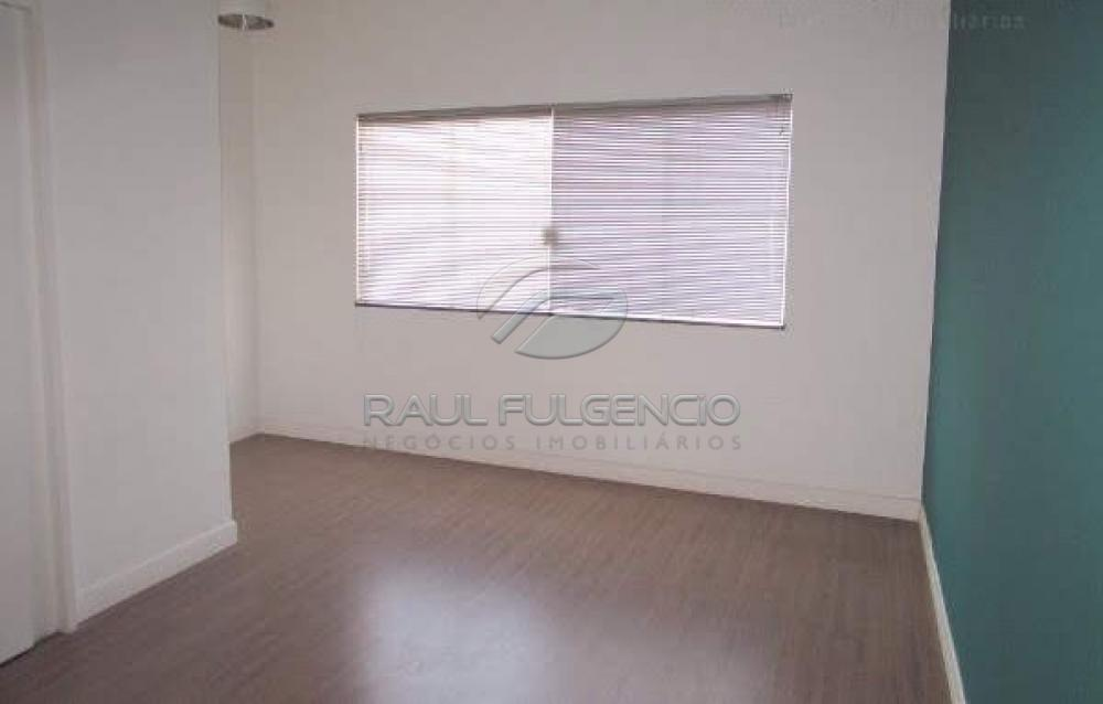 Alugar Casa / Condomínio Sobrado em Londrina apenas R$ 3.500,00 - Foto 8