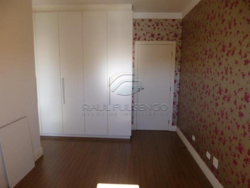 Alugar Casa / Condomínio Sobrado em Londrina apenas R$ 3.500,00 - Foto 11