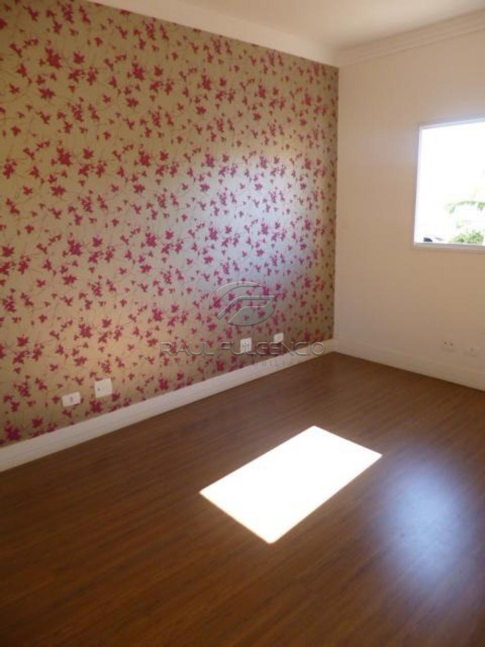 Alugar Casa / Condomínio Sobrado em Londrina apenas R$ 3.500,00 - Foto 12