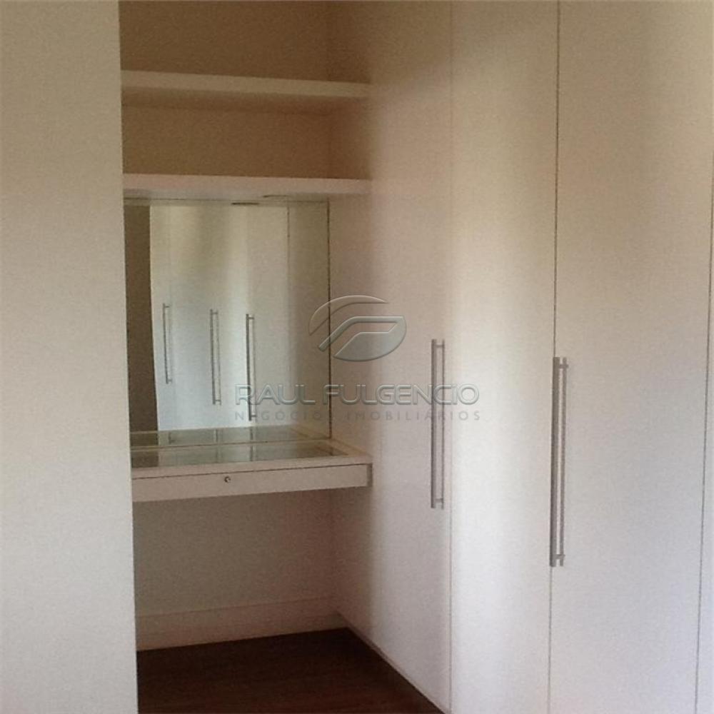 Alugar Casa / Condomínio Sobrado em Londrina apenas R$ 3.500,00 - Foto 9