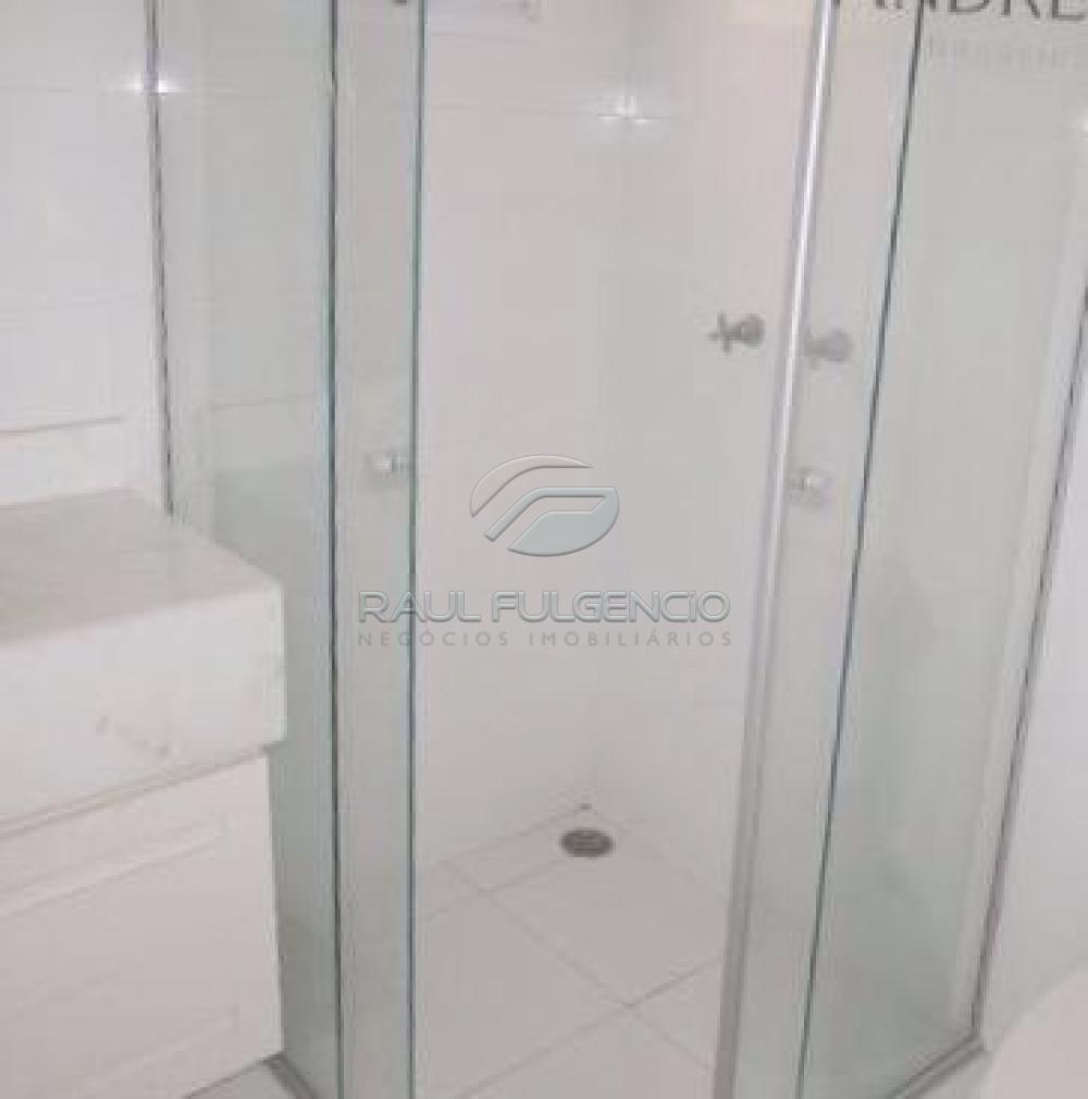 Alugar Casa / Condomínio Sobrado em Londrina apenas R$ 3.500,00 - Foto 16