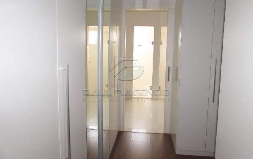 Alugar Casa / Condomínio em Londrina apenas R$ 3.500,00 - Foto 17