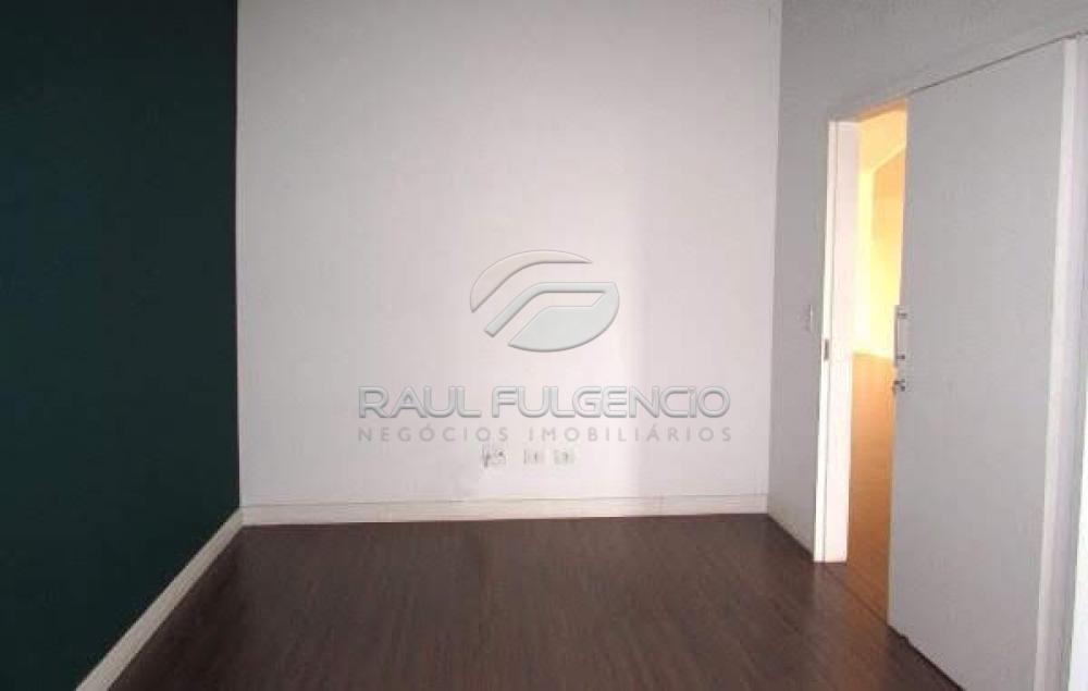 Alugar Casa / Condomínio Sobrado em Londrina apenas R$ 3.500,00 - Foto 18