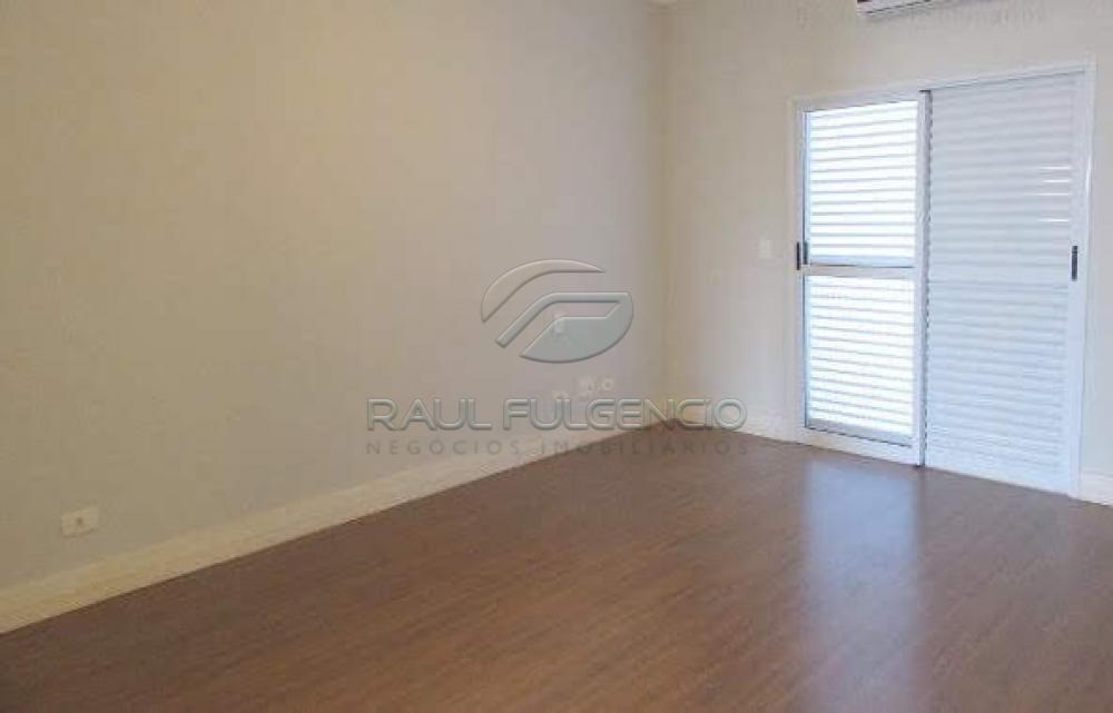 Alugar Casa / Condomínio Sobrado em Londrina apenas R$ 3.500,00 - Foto 19