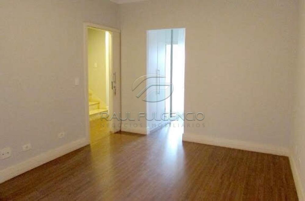 Alugar Casa / Condomínio em Londrina apenas R$ 3.500,00 - Foto 20