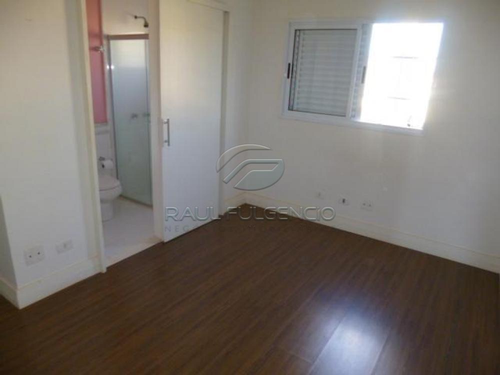 Alugar Casa / Condomínio Sobrado em Londrina apenas R$ 3.500,00 - Foto 21