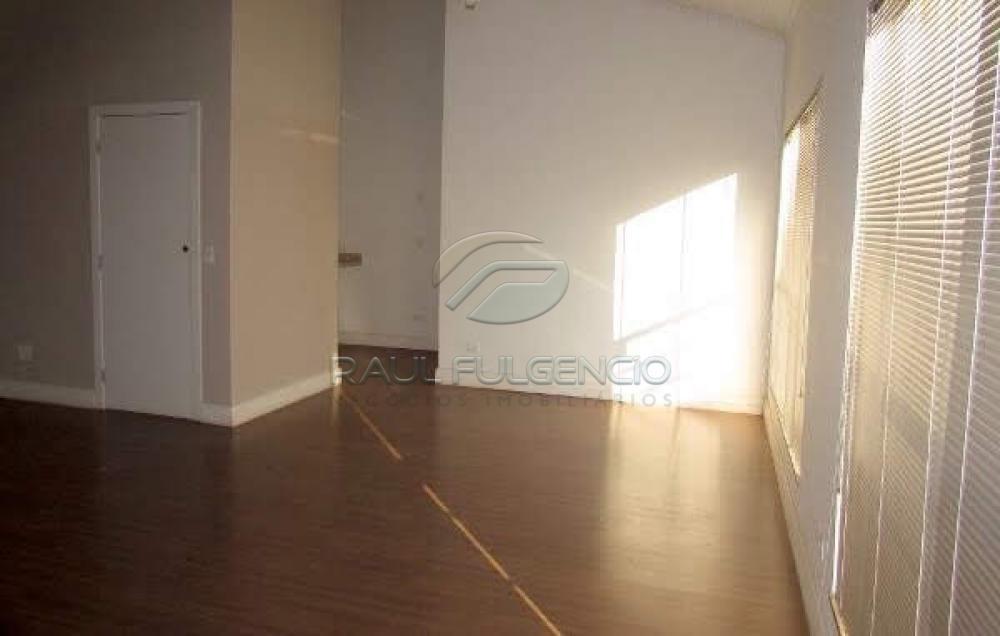 Alugar Casa / Condomínio em Londrina apenas R$ 3.500,00 - Foto 23
