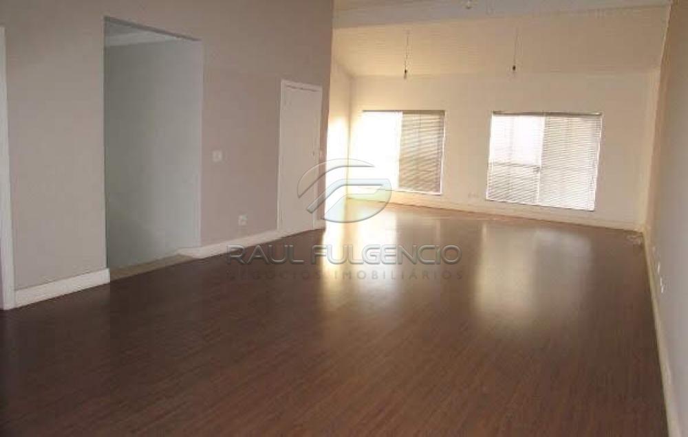 Alugar Casa / Condomínio em Londrina apenas R$ 3.500,00 - Foto 24