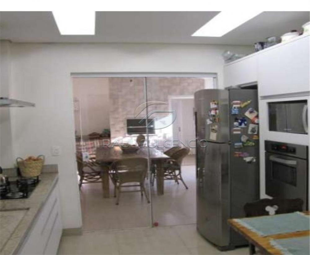 Alugar Casa / Condomínio Sobrado em Londrina apenas R$ 3.500,00 - Foto 25