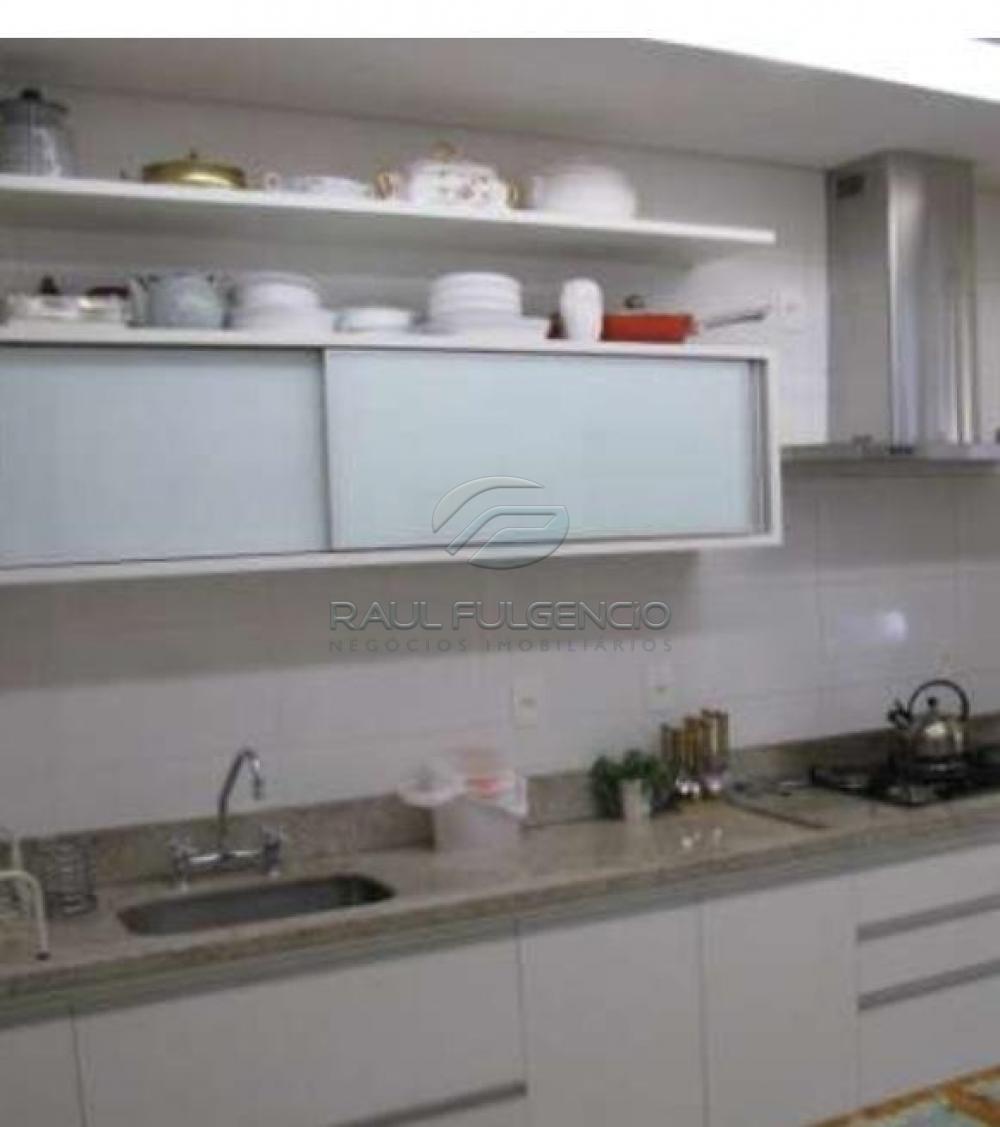 Alugar Casa / Condomínio Sobrado em Londrina apenas R$ 3.500,00 - Foto 27