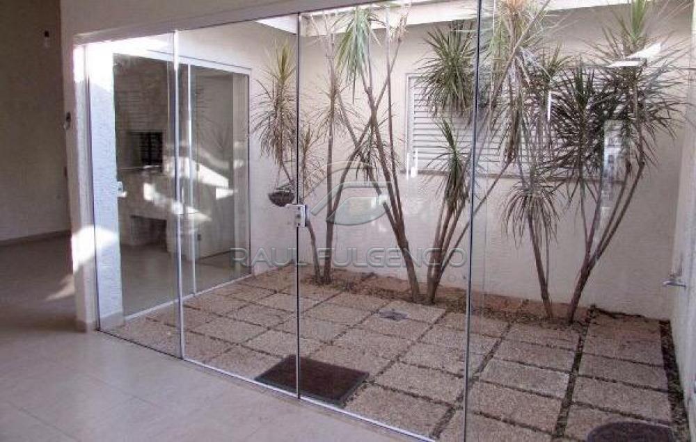 Alugar Casa / Condomínio em Londrina apenas R$ 3.500,00 - Foto 28