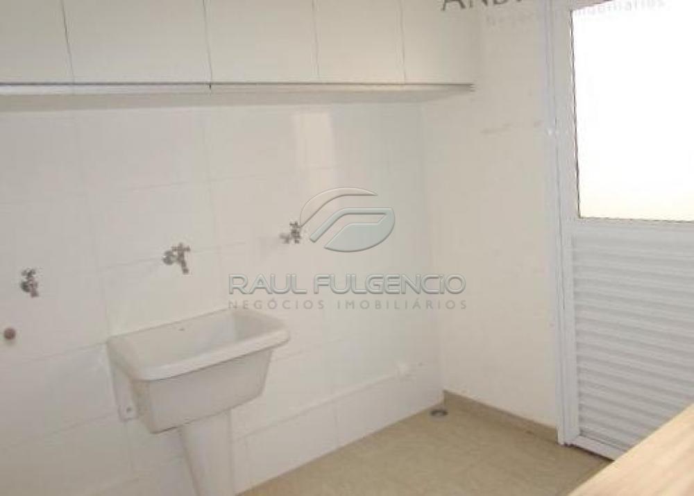 Alugar Casa / Condomínio Sobrado em Londrina apenas R$ 3.500,00 - Foto 29