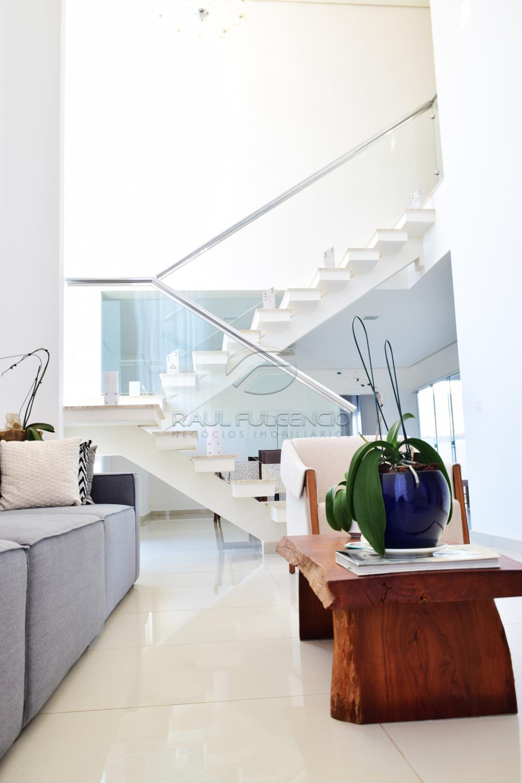 Comprar Casa / Condomínio em Londrina apenas R$ 1.350.000,00 - Foto 18