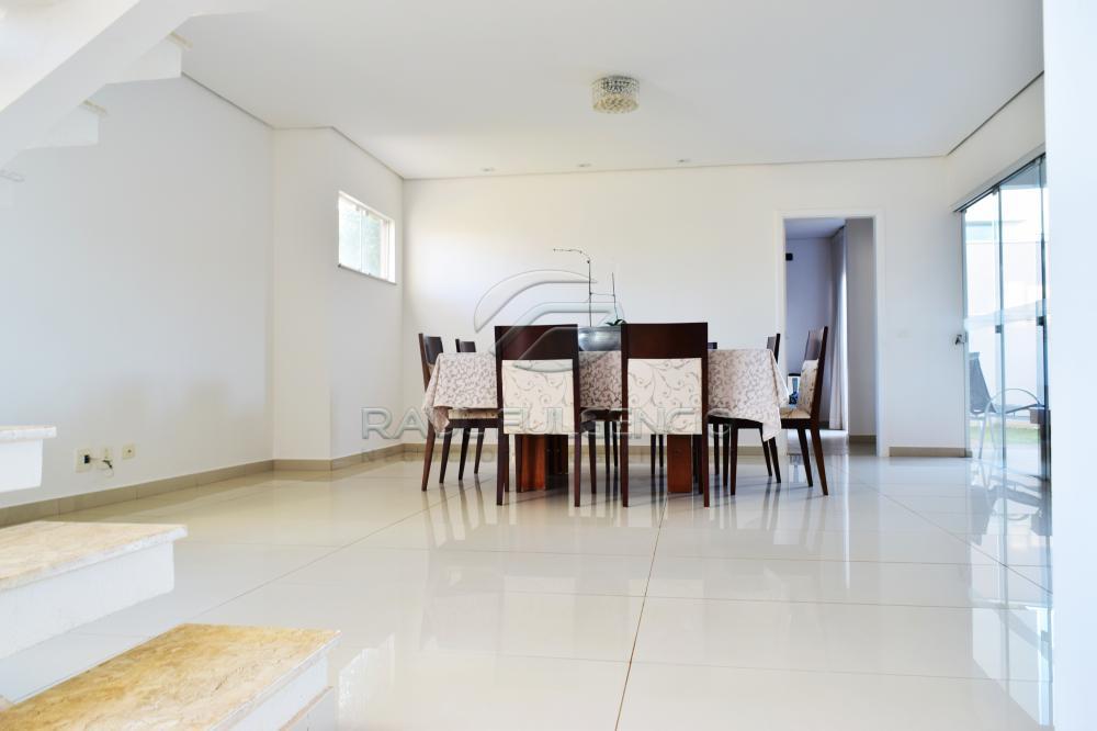 Comprar Casa / Condomínio em Londrina apenas R$ 1.350.000,00 - Foto 5