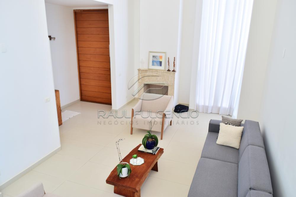 Comprar Casa / Condomínio em Londrina apenas R$ 1.350.000,00 - Foto 1