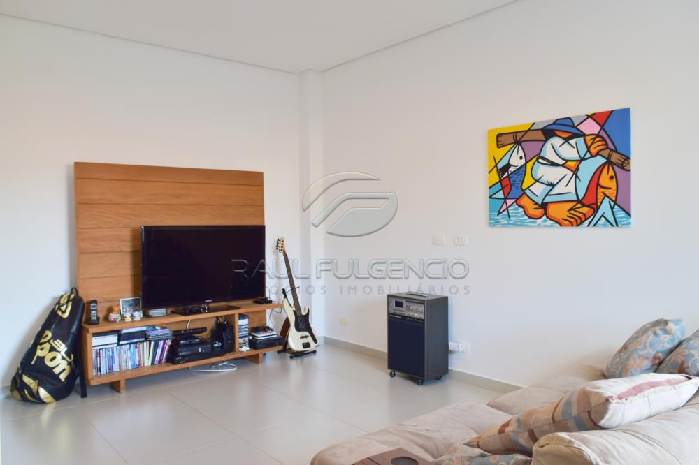 Comprar Casa / Condomínio em Londrina apenas R$ 1.350.000,00 - Foto 16