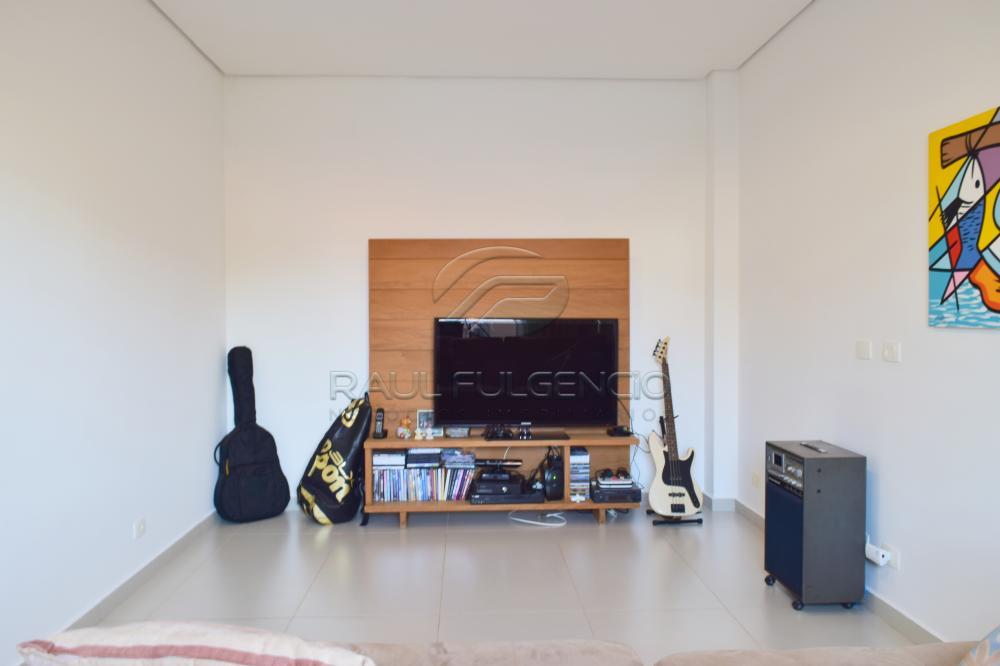Comprar Casa / Condomínio em Londrina apenas R$ 1.350.000,00 - Foto 15
