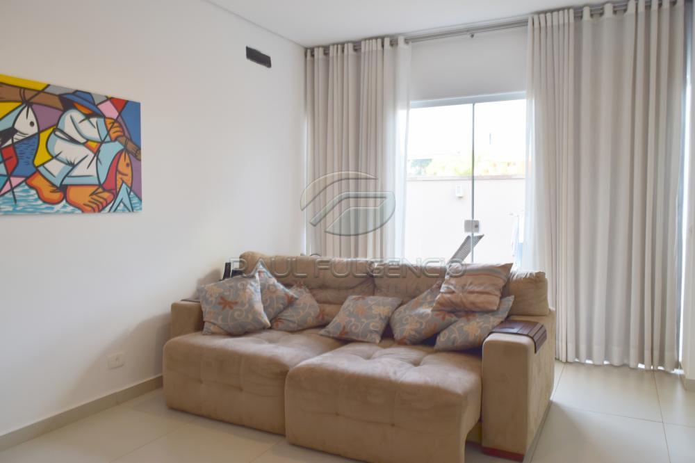 Comprar Casa / Condomínio em Londrina apenas R$ 1.350.000,00 - Foto 14