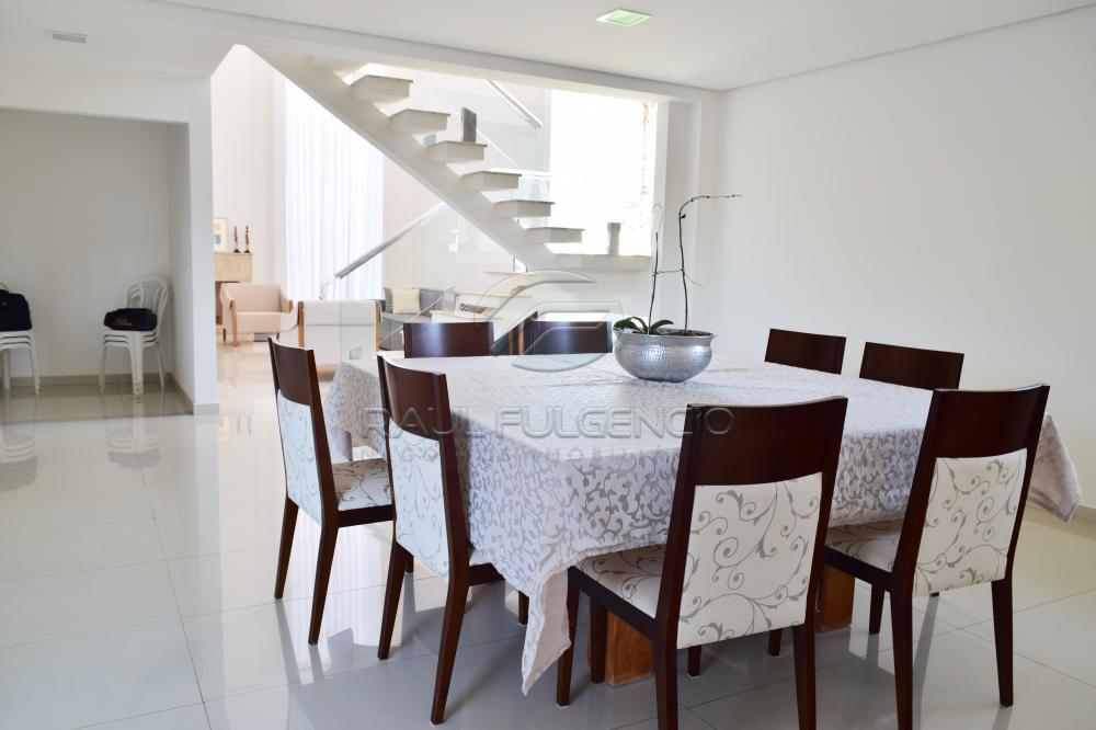 Comprar Casa / Condomínio em Londrina apenas R$ 1.350.000,00 - Foto 4