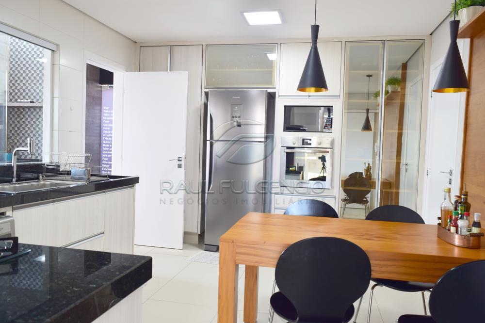 Comprar Casa / Condomínio em Londrina apenas R$ 1.350.000,00 - Foto 8