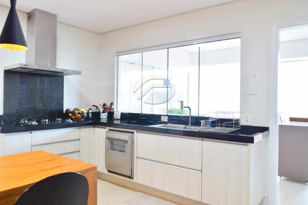 Comprar Casa / Condomínio em Londrina apenas R$ 1.350.000,00 - Foto 9