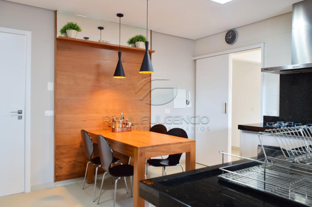 Comprar Casa / Condomínio em Londrina apenas R$ 1.350.000,00 - Foto 7