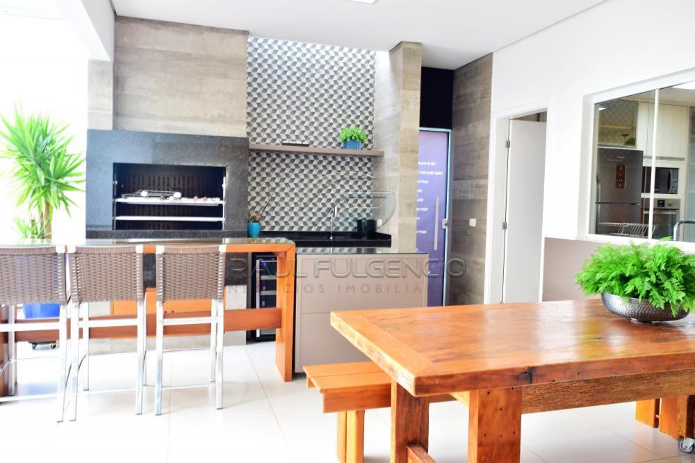 Comprar Casa / Condomínio em Londrina apenas R$ 1.350.000,00 - Foto 10