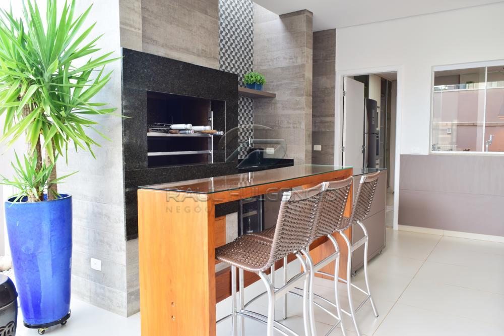 Comprar Casa / Condomínio em Londrina apenas R$ 1.350.000,00 - Foto 11