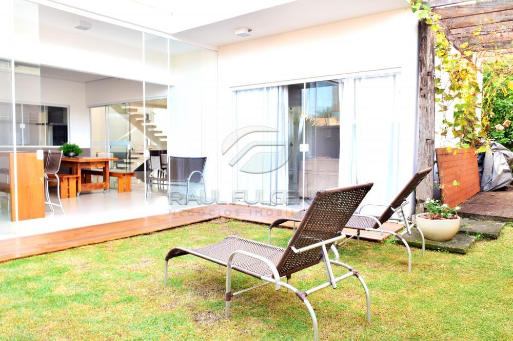 Comprar Casa / Condomínio em Londrina apenas R$ 1.350.000,00 - Foto 12