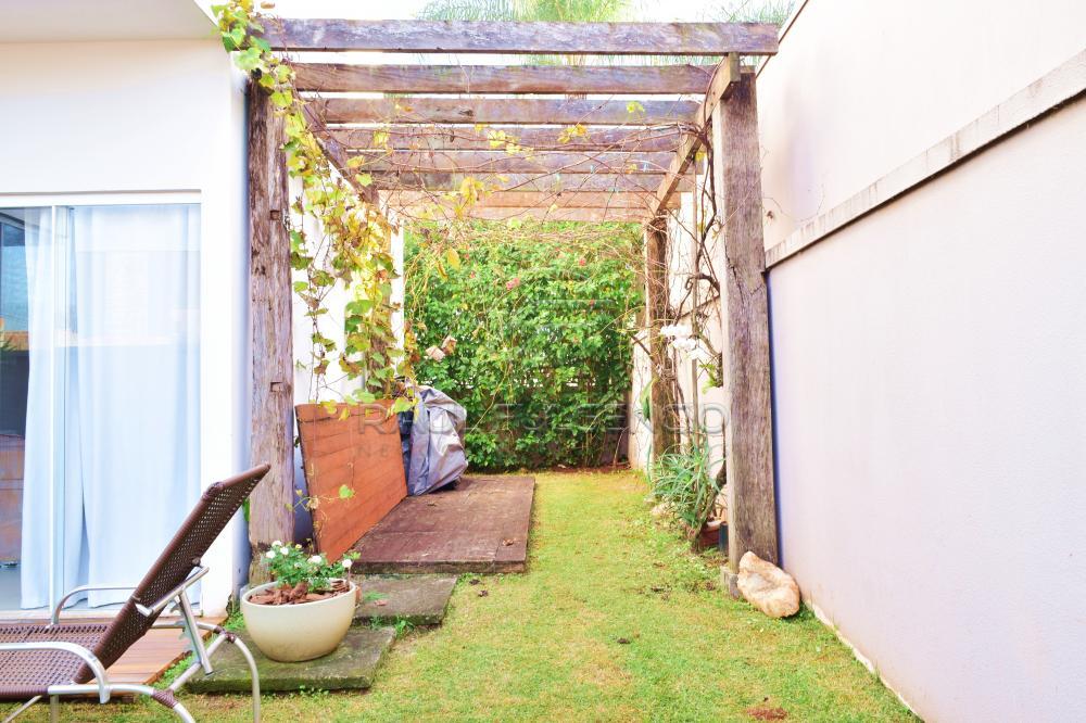 Comprar Casa / Condomínio em Londrina apenas R$ 1.350.000,00 - Foto 13