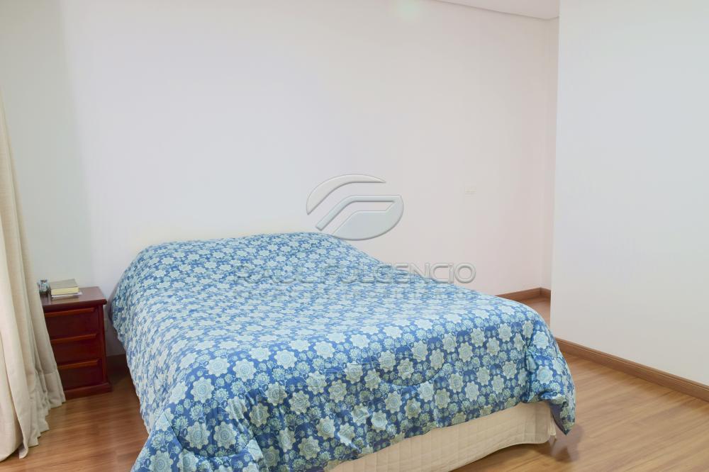 Comprar Casa / Condomínio em Londrina apenas R$ 1.350.000,00 - Foto 19