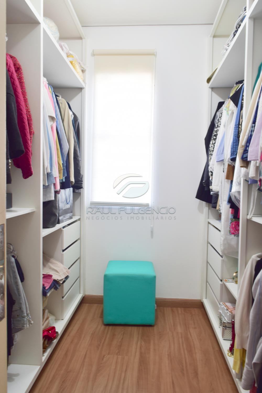 Comprar Casa / Condomínio em Londrina apenas R$ 1.350.000,00 - Foto 23