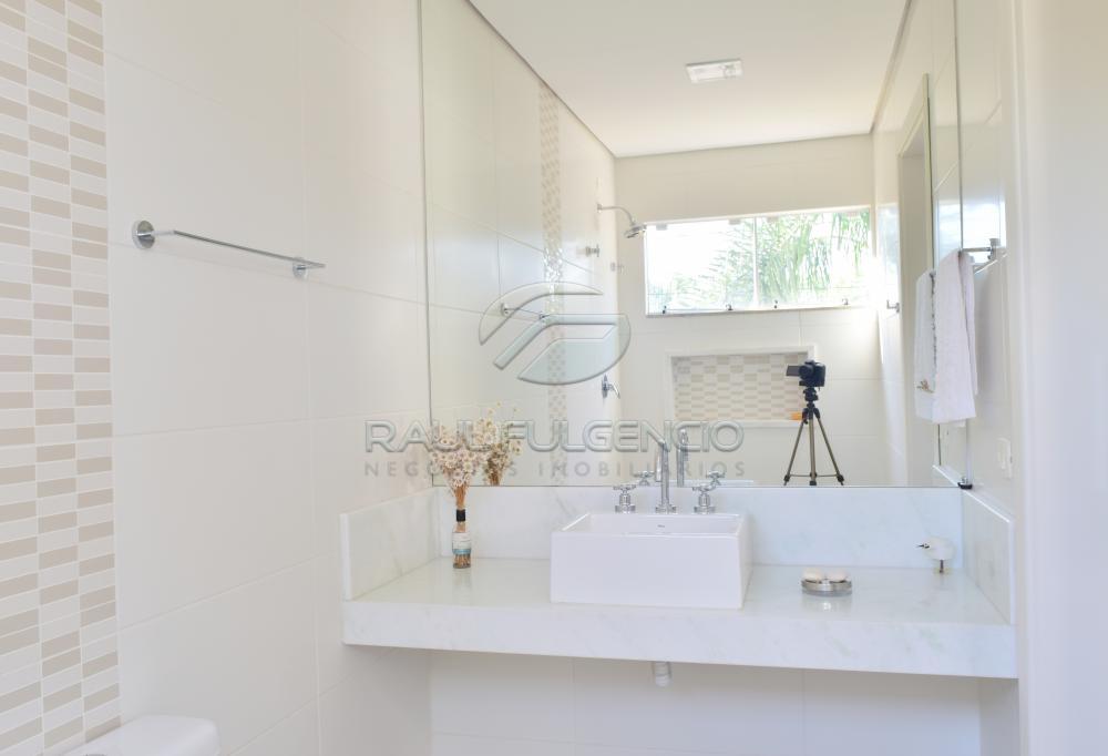 Comprar Casa / Condomínio em Londrina apenas R$ 1.350.000,00 - Foto 27