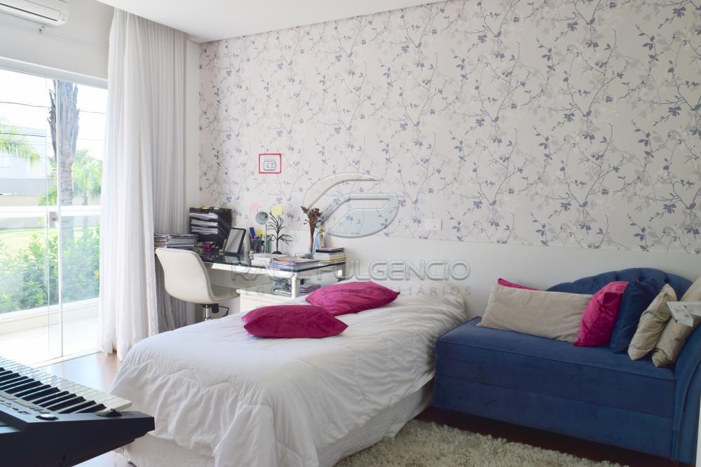 Comprar Casa / Condomínio em Londrina apenas R$ 1.350.000,00 - Foto 24