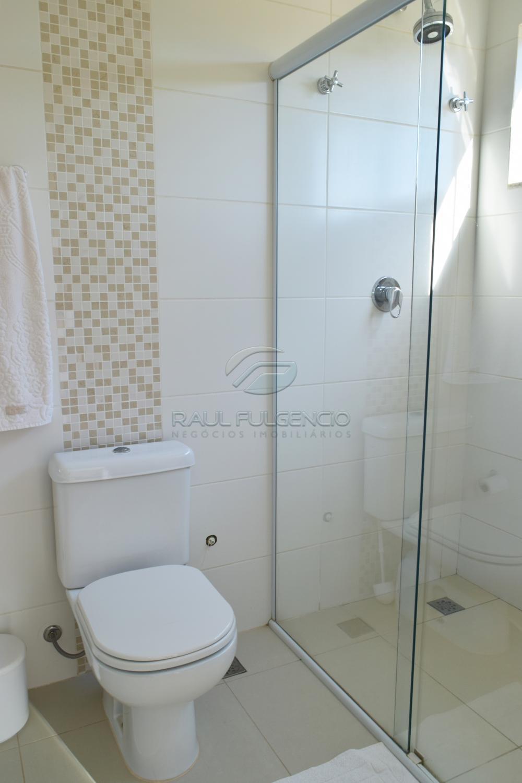 Comprar Casa / Condomínio em Londrina apenas R$ 1.350.000,00 - Foto 28