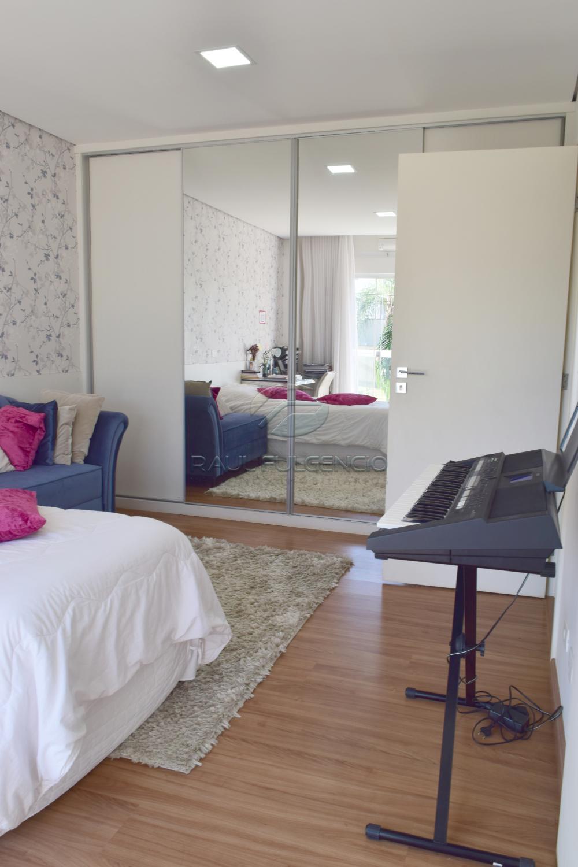 Comprar Casa / Condomínio em Londrina apenas R$ 1.350.000,00 - Foto 26