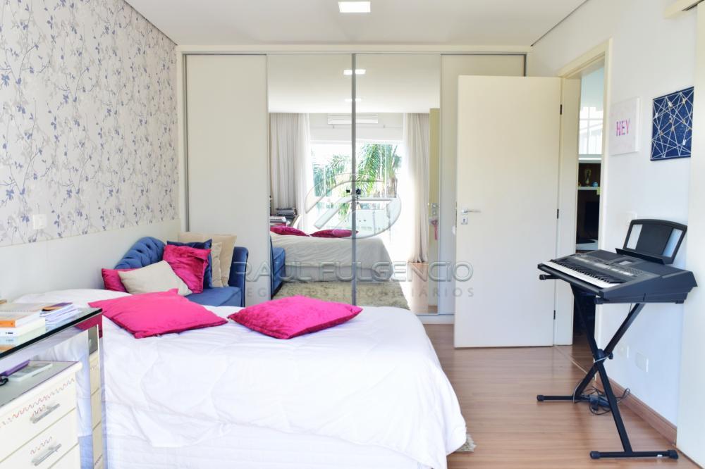 Comprar Casa / Condomínio em Londrina apenas R$ 1.350.000,00 - Foto 25