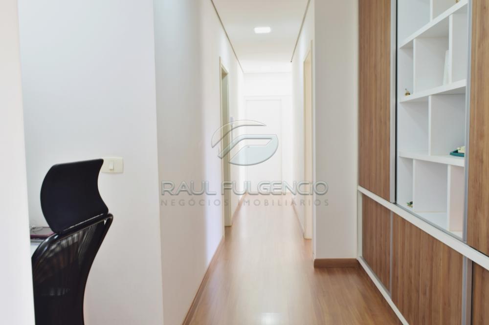 Comprar Casa / Condomínio em Londrina apenas R$ 1.350.000,00 - Foto 30