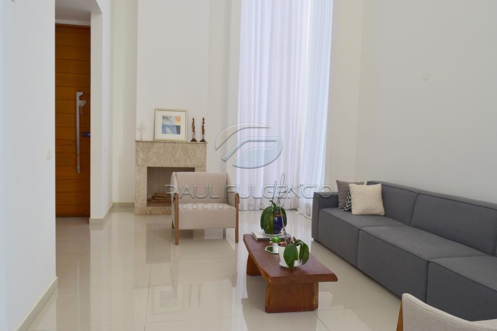 Comprar Casa / Condomínio em Londrina apenas R$ 1.350.000,00 - Foto 2