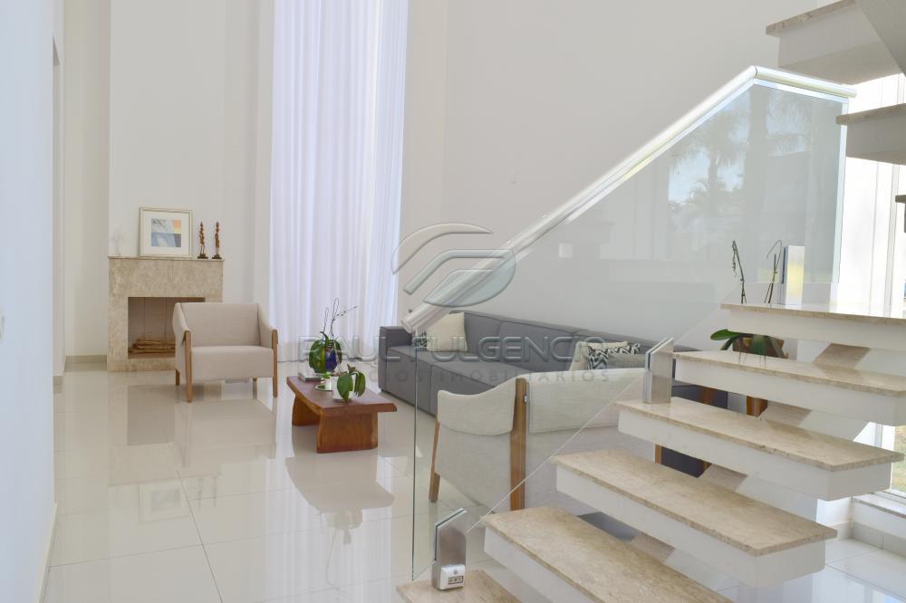 Comprar Casa / Condomínio em Londrina apenas R$ 1.350.000,00 - Foto 3