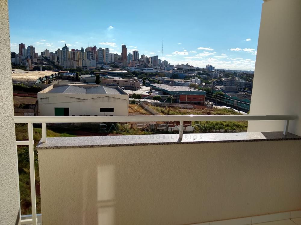 Alugar Apartamento / Padrão em Londrina apenas R$ 1.400,00 - Foto 4