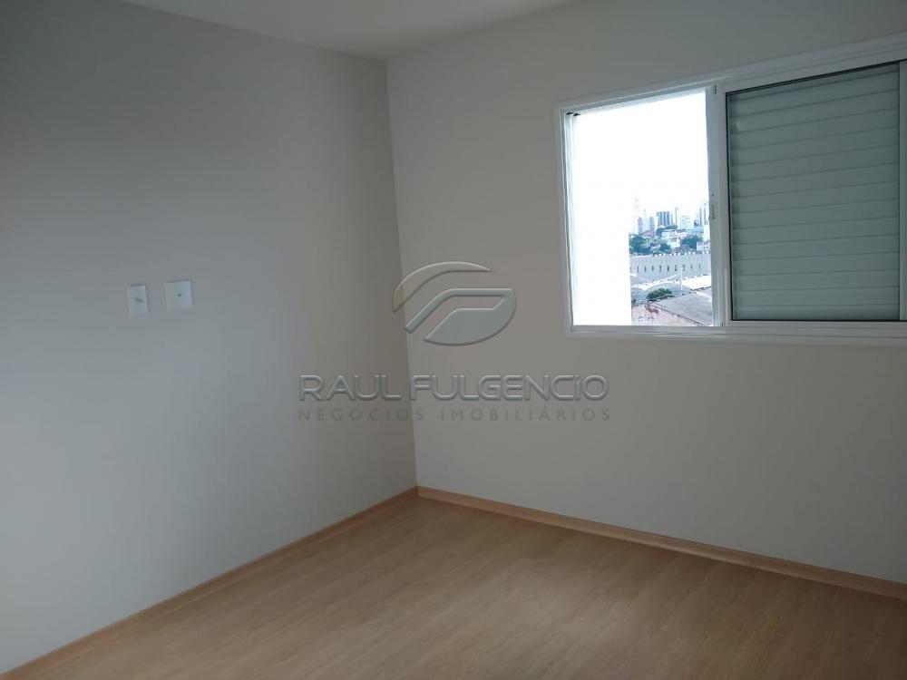 Alugar Apartamento / Padrão em Londrina apenas R$ 1.400,00 - Foto 9